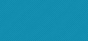 bluePatternSquare