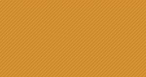 orange backroud